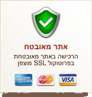 widget-secure